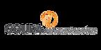 logo_goudavuurvast.png