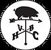 header-logo-outlined.png