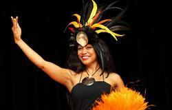 Ft Meade Tahiti