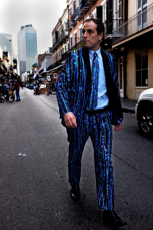 unique party wear suits
