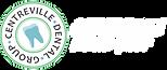 CDG-LogoWhite2.png