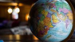 Growing The British International Education Pie: Successful Growth of International Online Schools.