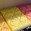 Thumbnail: Wax slabs