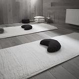 Okergeel Yoga Studio
