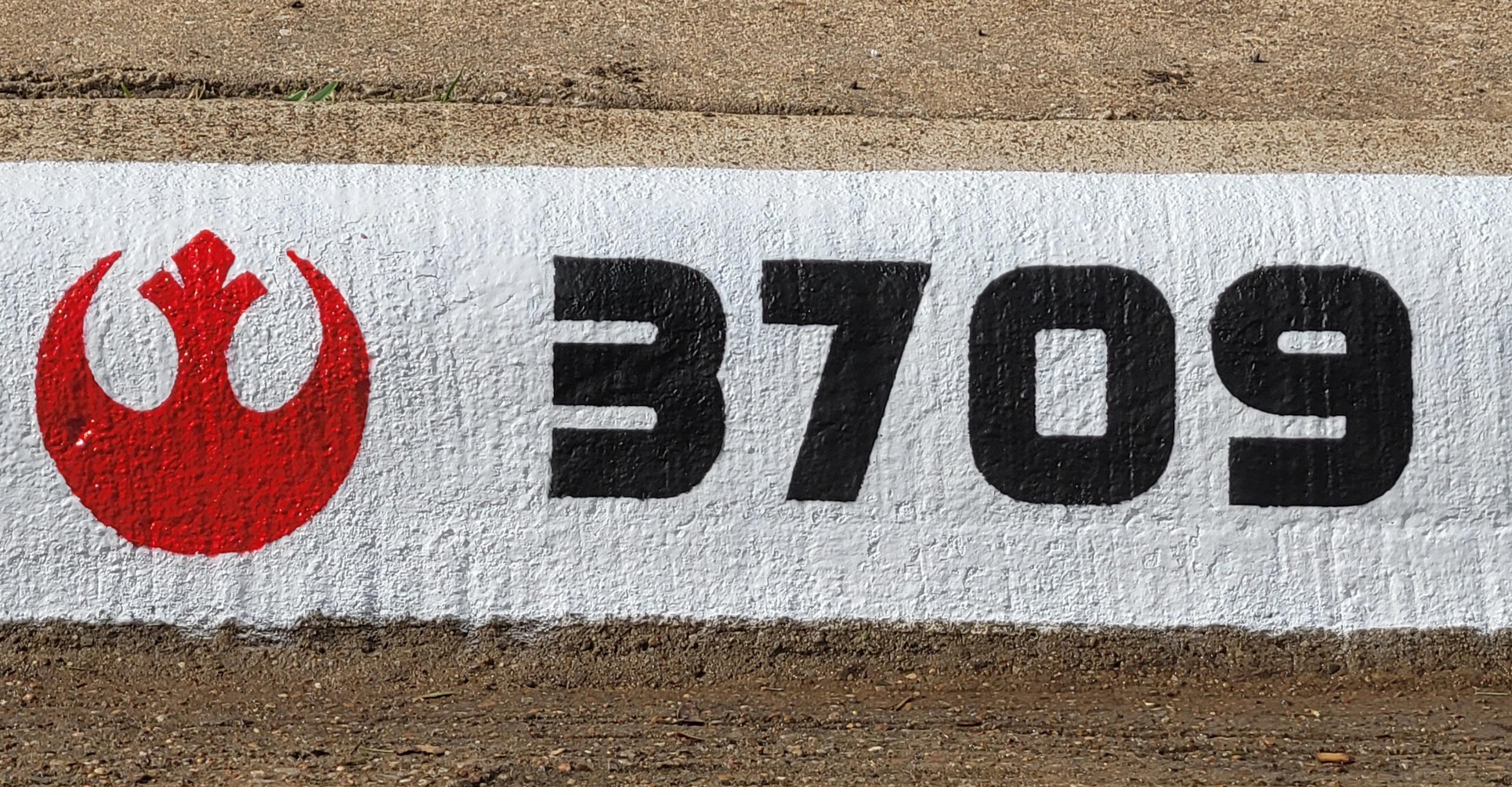 20200927_155929.jpg