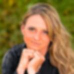 dorothee_schneider-GSS12_JRF0199hr-foto_