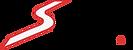 Logo-SkiActu.ch-x96.png