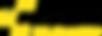 swisspro_logo.png