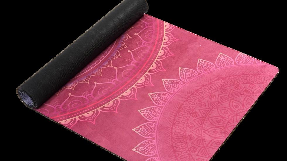 MY Passion & Love Yoga Mat