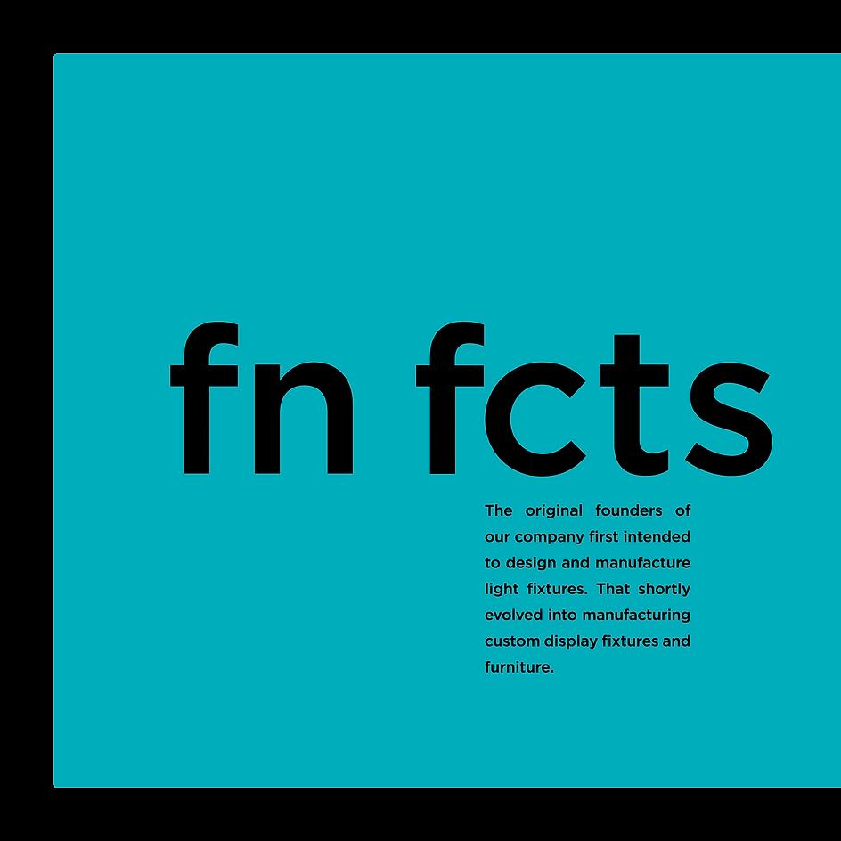FunFactsIntRpart1.png