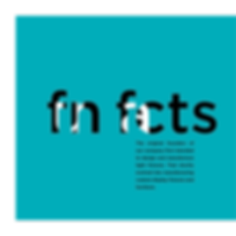 FunFactsIntR.png