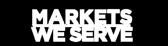 MarketsInterTitle.png