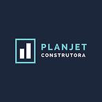 Planjet Construtora