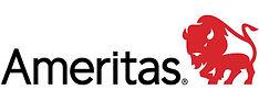 ameritas-logo-1.jpg