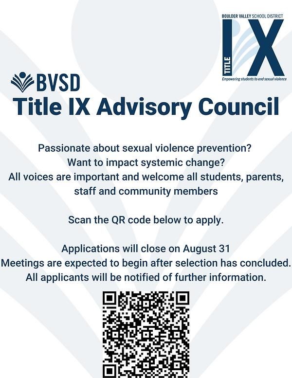Title IX Advisory Council (1).png