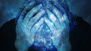 headache-1910649_1280_edited.jpg