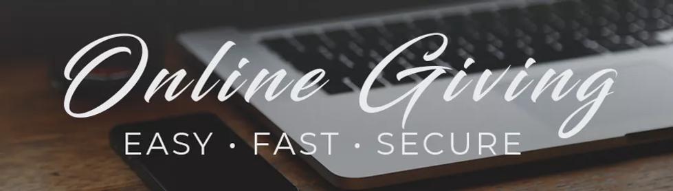 Online-Giving-1.webp