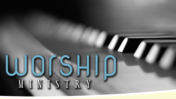 worship-ministry-banner