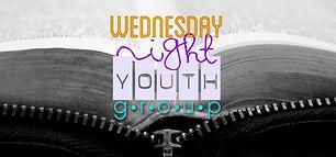 youthgroup.jpeg