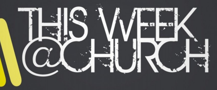 this-week-at-church_std_t_nv-960x250-960x350