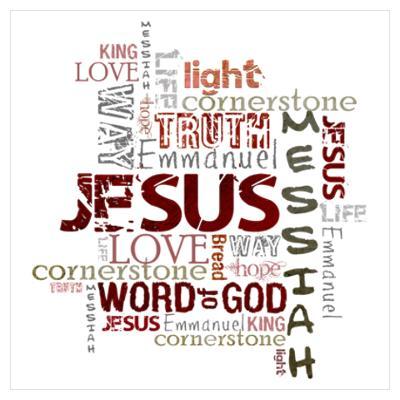jesus-names-word-cloud