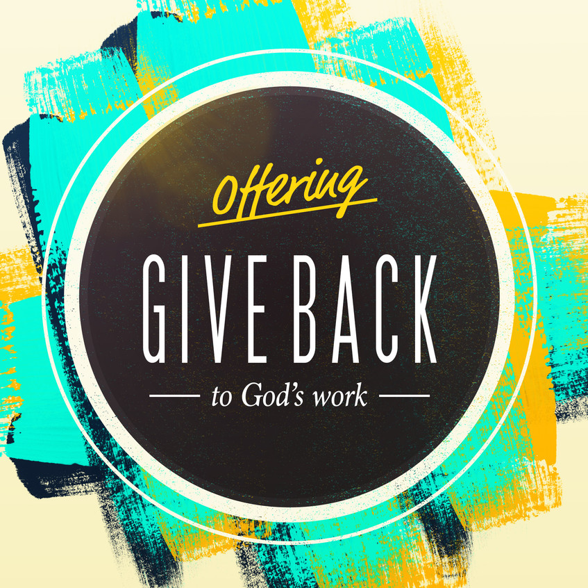 summer-worship-give-back