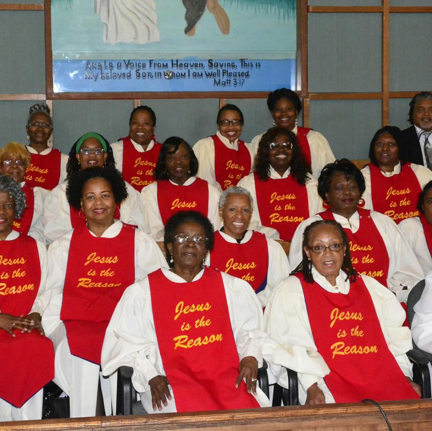 Mass Choir-1