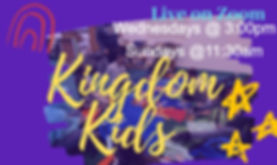 Kingdom%2520Kids%2520on%2520Zoom_edited_