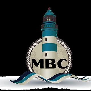 MBC logo 2020_1200.png