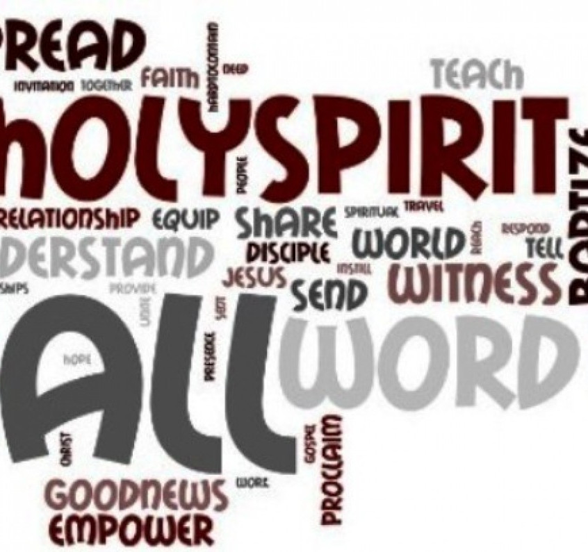 Mission-of-Church-Wordle