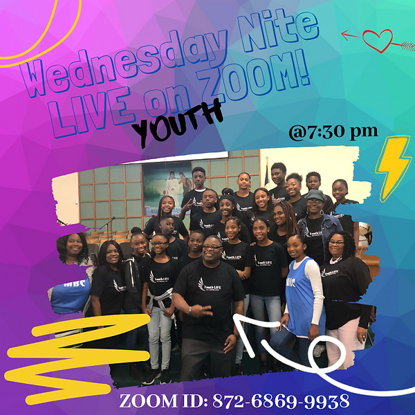 YouthLife Wednesday Nite on Zoom (2).png