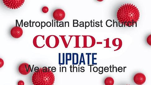 Covid%2019_edited.jpg
