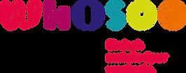 Logo-Whoso-Muster-Bunt-Slogan.png