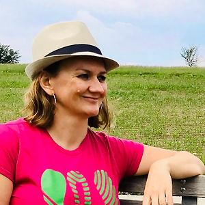 Regina Ofner, Coach für berufliche Neuorientierung
