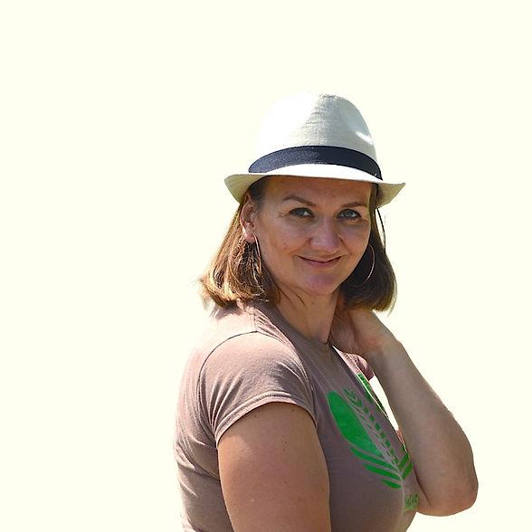 Regina Ofner, Coaching für berufliche Neuorientierung