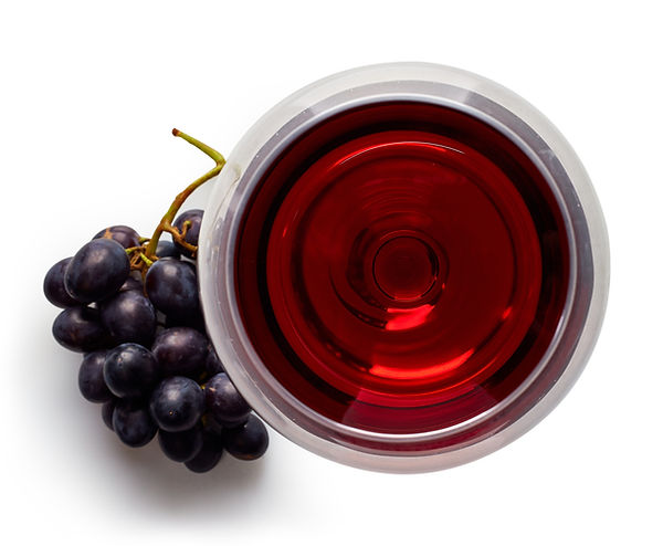 Wine Education Sydney CBD