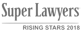 Nassau County Criminal Lawyer
