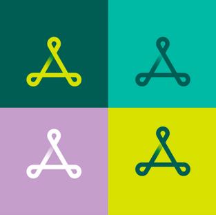 Aspirations | Rebrand & Website