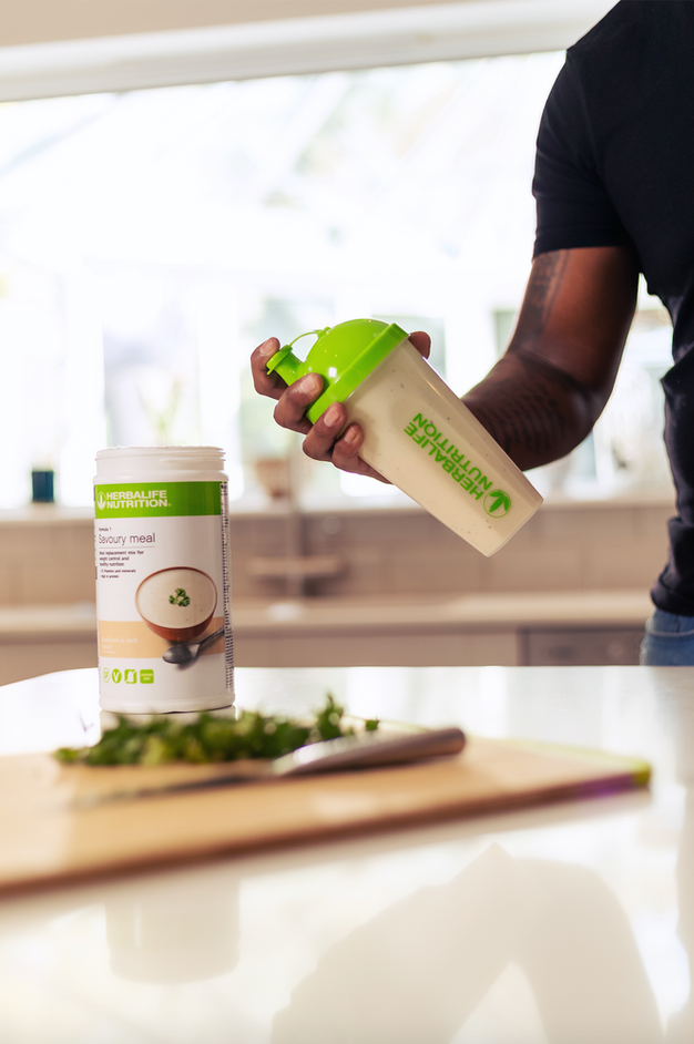 Herbalife Nutrition | New Product Launch