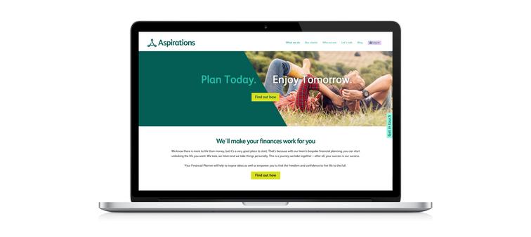 Aspirations Website.png