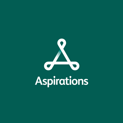 Aspirations logo.png