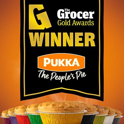 Pukka Gold.png