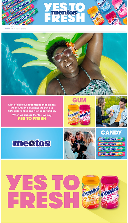 W19457 Mentos Amazon Brand Store Redesign A.png