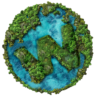 Earth W (1)_edited.png