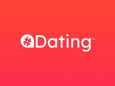 Global Dating App Appoints Walker for Rebranding