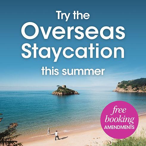 Overseas-Staycation-March21-Social.jpg