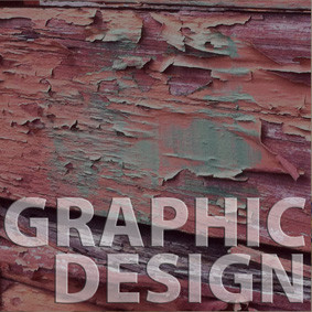 Graphic Design  front.jpg