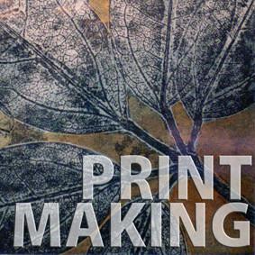 Printmaking front 2.jpg