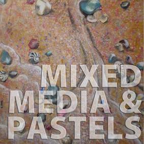 Mixed media front.jpg