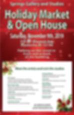 Holiday Market Poster.jpg